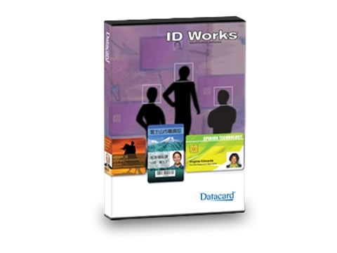 ID Works Standard Production, V6.5